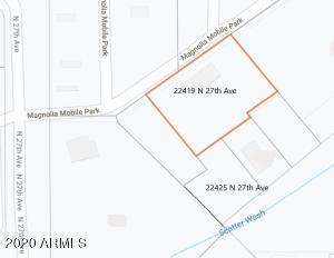 22425 N 27TH Avenue, 66, Phoenix, AZ 85027