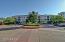 435 W RIO SALADO Parkway, 333, Tempe, AZ 85281