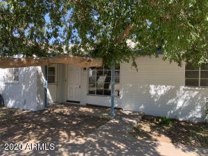 2945 N 19TH Avenue, 71, Phoenix, AZ 85015