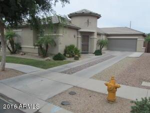 698 E LAS COLINAS Place, Chandler, AZ 85249