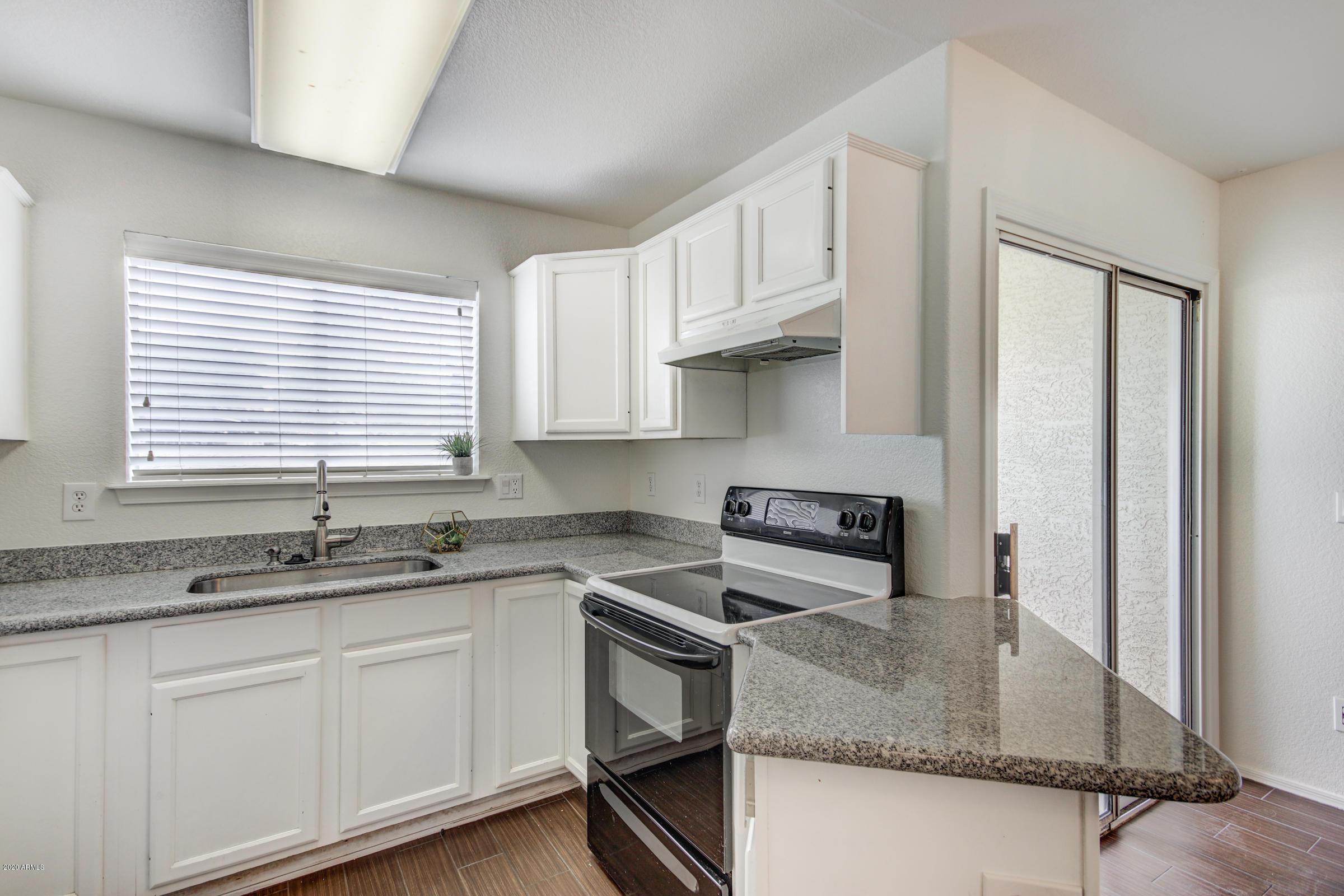 5808 BROWN Road, Mesa, Arizona 85205, 2 Bedrooms Bedrooms, ,2.5 BathroomsBathrooms,Residential,For Sale,BROWN,6151461