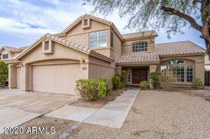 10970 N 129TH Way, Scottsdale, AZ 85259