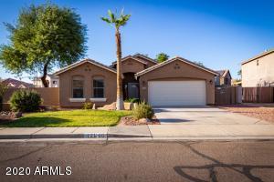 12646 W AVALON Drive, Avondale, AZ 85392