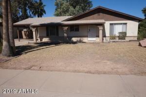 220 E COLGATE Drive, Tempe, AZ 85283