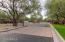 8163 E MERCER Lane, Scottsdale, AZ 85260