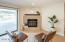 Fireplace Chevron Tile NEW 2020