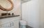 En-suite full bathroom - new 2019