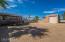 6044 E SHEA Boulevard, Scottsdale, AZ 85254