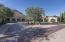 5710 N YUCCA Road, Paradise Valley, AZ 85253