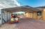 51651 W HIGHWAY 84 Highway, Maricopa, AZ 85139