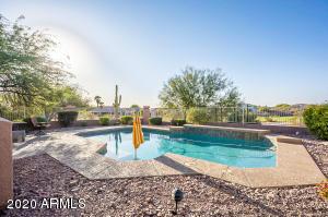 6636 E REDMONT Drive, Mesa, AZ 85215