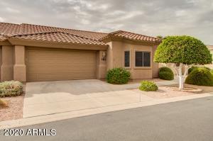 4202 E BROADWAY Road, 182, Mesa, AZ 85206