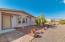 1440 N Gold Drive, Apache Junction, AZ 85120