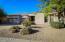 4044 E DESERT FOREST Trail, Cave Creek, AZ 85331
