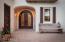 3371 E SAGITTARIUS Court, Chandler, AZ 85249
