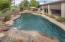 192 S QUARTY Circle, Chandler, AZ 85225