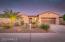 28573 N 128TH Drive, Peoria, AZ 85383