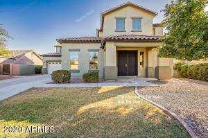 41845 W LUCERA Lane, Maricopa, AZ 85138
