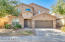 17254 N ROSA Drive, Maricopa, AZ 85138