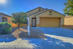 2316 S 101ST Drive, Tolleson, AZ 85353