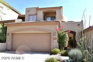 14940 E DESERT WILLOW Drive, 4, Fountain Hills, AZ 85268
