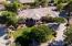 307 S ROCHESTER Court, Gilbert, AZ 85296