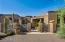 41172 N 97TH Street, Scottsdale, AZ 85262