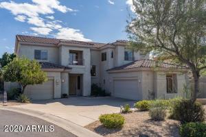 22339 N 77TH Street, Scottsdale, AZ 85255