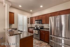 20660 N 40TH Street, 2022, Phoenix, AZ 85050