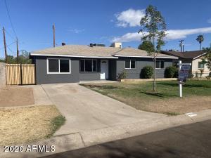 4410 E ALMERIA Road, Phoenix, AZ 85008
