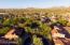 20704 N 90TH Place, 1042, Scottsdale, AZ 85255