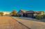 27305 N GARY Road, Queen Creek, AZ 85142