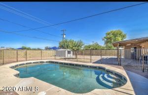 673 N SUNLAND Drive, Chandler, AZ 85225