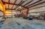Insulated Garage & Shop