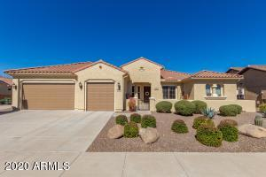 26422 W RUNION Lane, Buckeye, AZ 85396
