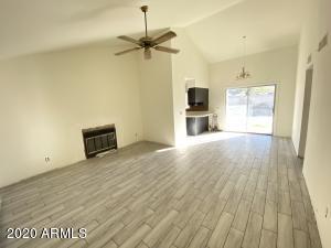 14245 N 60TH Avenue, Glendale, AZ 85306