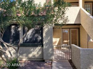30 E BROWN Road, 1048, Mesa, AZ 85201