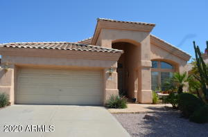 6423 E STAR VALLEY Street, Mesa, AZ 85215