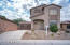 Lovely 3 bedroom, 2.5 bath Mesa Home For Sale. This one is SPECIAL!