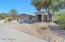 24083 N 73RD Place, Scottsdale, AZ 85255