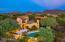 9290 E Thompson Peak Parkway, 413, Scottsdale, AZ 85255