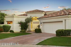 7477 E COCHISE Road, Scottsdale, AZ 85258