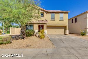 9662 W PAYSON Road, Tolleson, AZ 85353