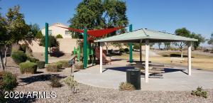 11710 W PLANADA Court, Sun City, AZ 85373
