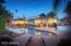 8530 N FARVIEW Drive, Scottsdale, AZ 85258