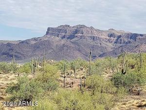 10866 E Palm Way, 6, Gold Canyon, AZ 85118