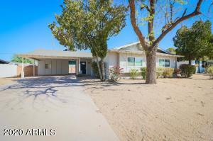 8716 E MONTE VISTA Road, Scottsdale, AZ 85257