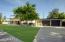 5033 N 6TH Street N, Phoenix, AZ 85012