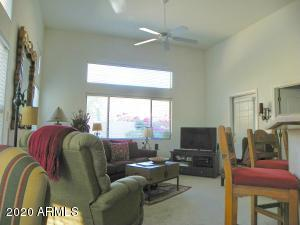 9065 E GARY Road, 101, Scottsdale, AZ 85260