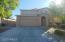 335 E MULE TRAIN Trail, Queen Creek, AZ 85143